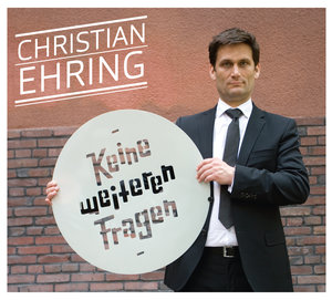 Ehring kwf cover